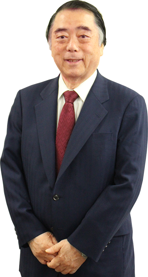 税理士 吉津 雄次