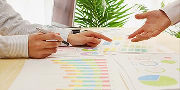 資産税関係業務